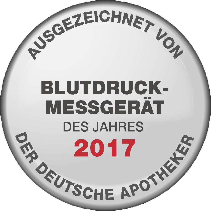 Der Deutsche Apotheker BM 55