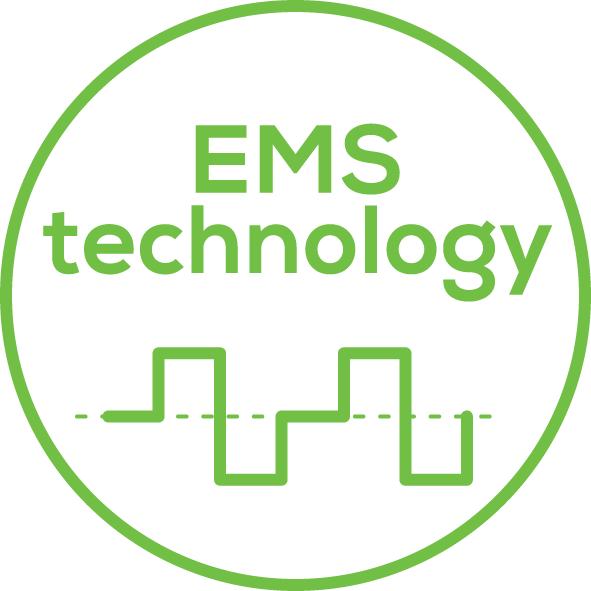 EMS 技术