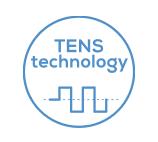 TENS技术