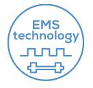 EMS技术